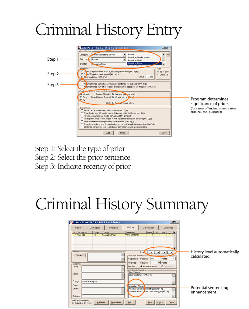 Arrest records background investigation release inmate search ss background check authorization form template criminal gwinnett county foreclosure public records birth aiddatafo Images